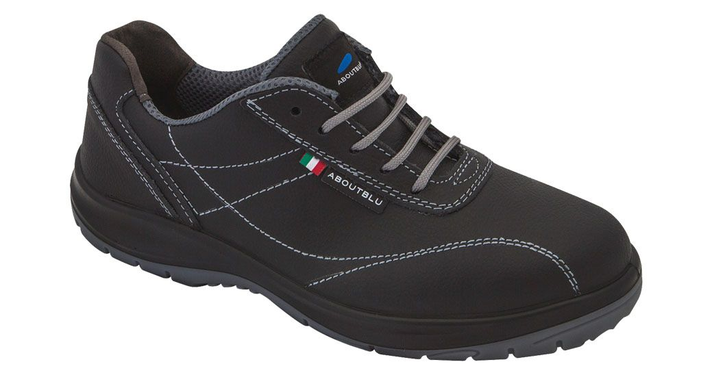Taormina Worker Shoes