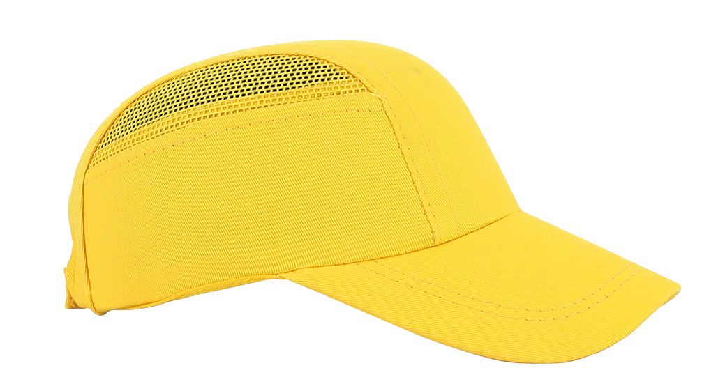 ST 01 Protective Worker Cap